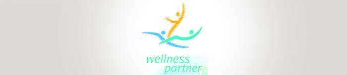 "Aquanale: ""Die ""Wellness Partner"" - Bundesweit einmalige Kooperation"""
