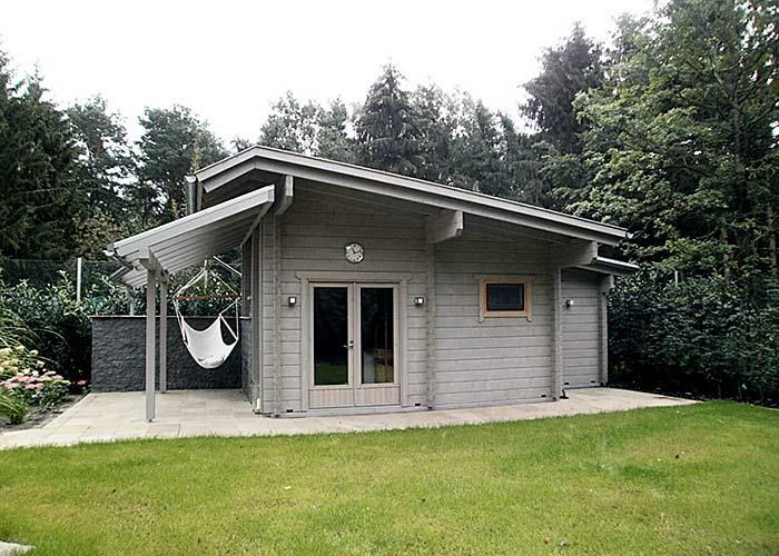 m ther baut die sauna f r ihr zuhause im haus oder im garten. Black Bedroom Furniture Sets. Home Design Ideas