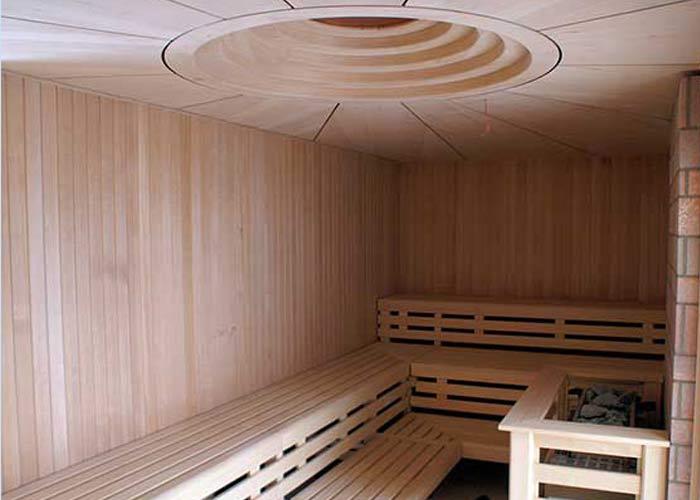 Tischler machen es möglich: Exklusiver Innenausbau nach Kundenwünschen