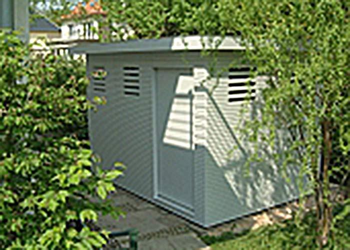 prod gartensauna profil koeln kleinprod gartensauna light luxemburg gardomo profil Design Gartensauna